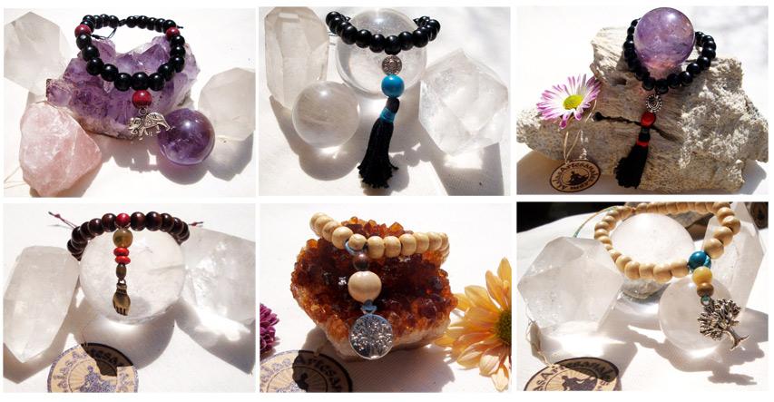 japa_malas_artesanales_collares_pulseras_meditacion_armonia_alegria02