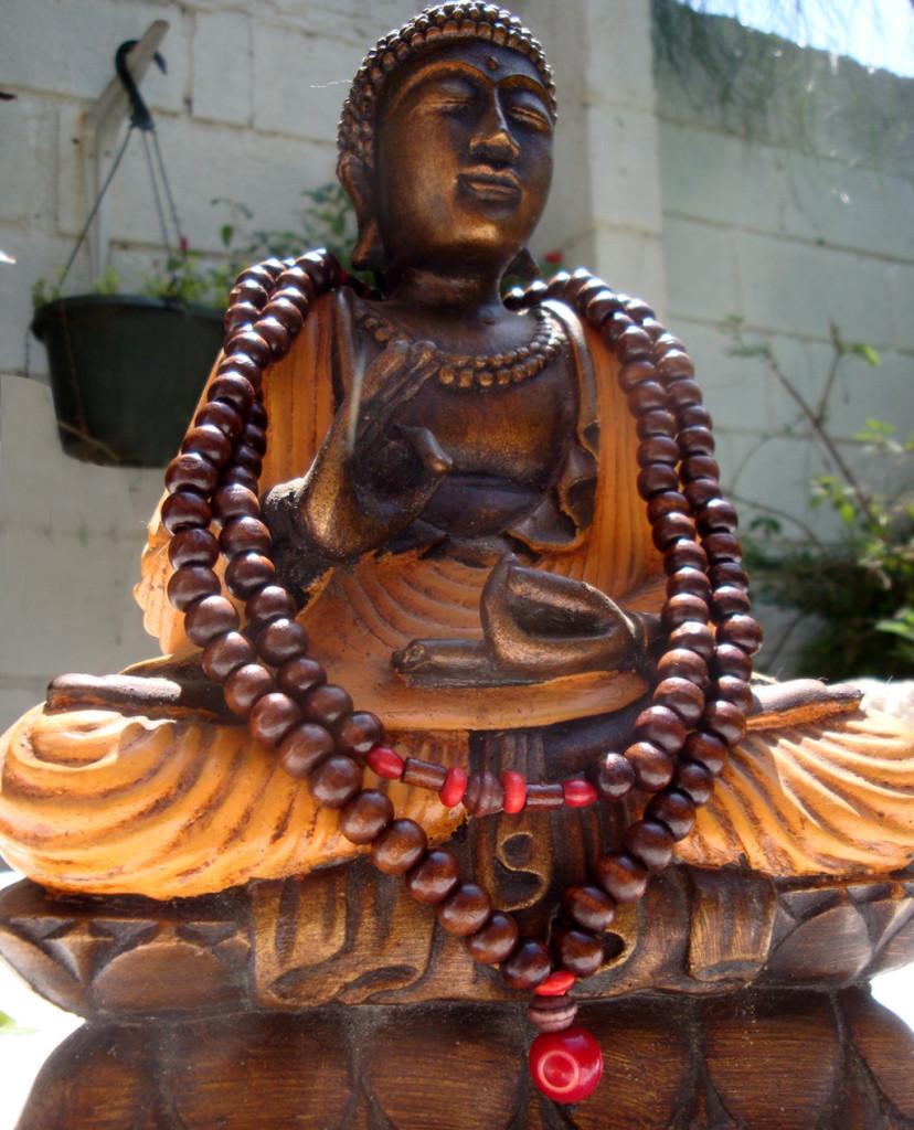 collar_mala_artesanal_espiritual_semillas_buda