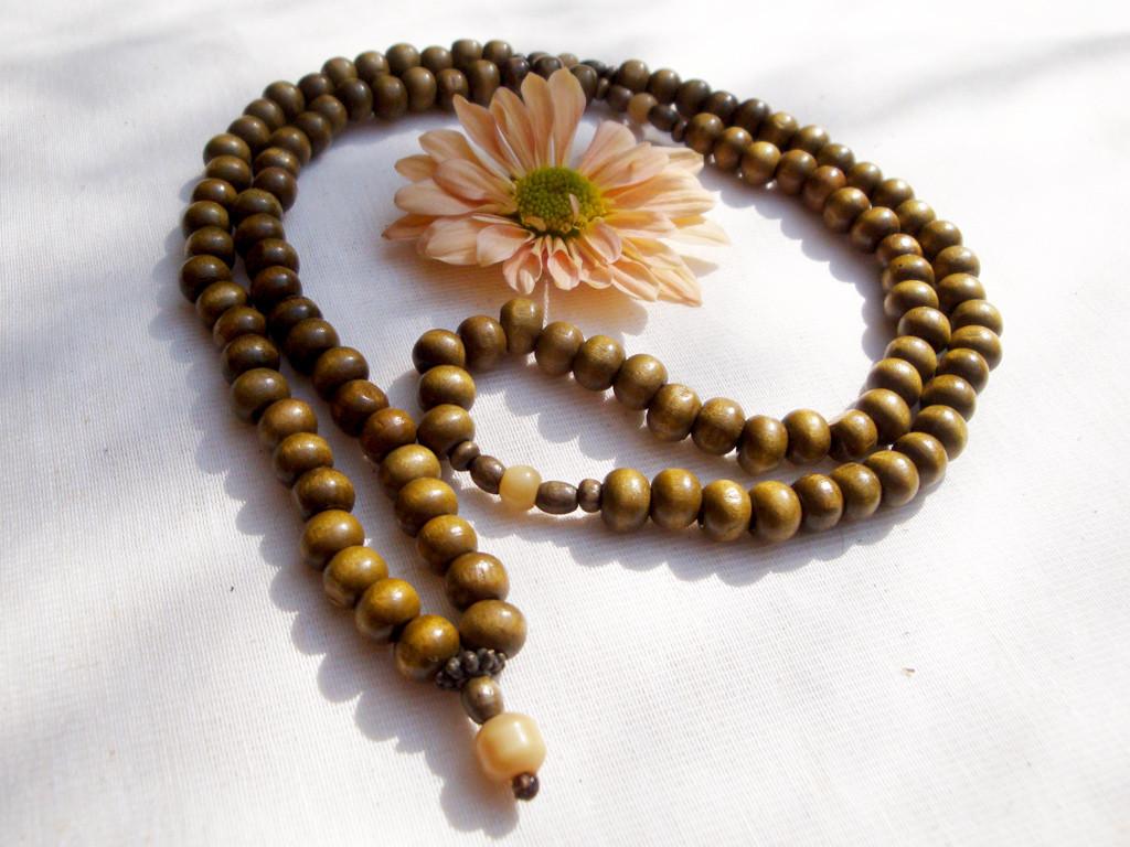 japa_mala_collar_espiritual_meditacion
