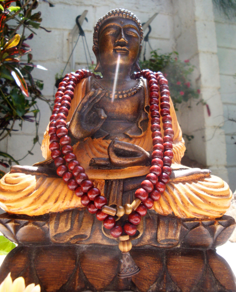 japa_mala_collar_espiritual_meditacion_budista
