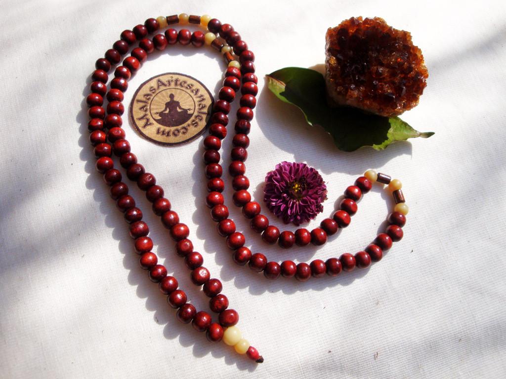japa_mala_collar_espiritual_meditacion_geometria_sagrada
