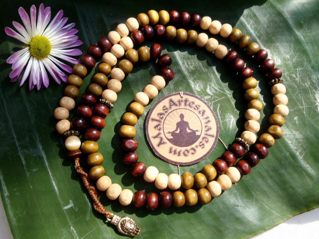 japa_mala_collar_espiritual_meditacion_semillas
