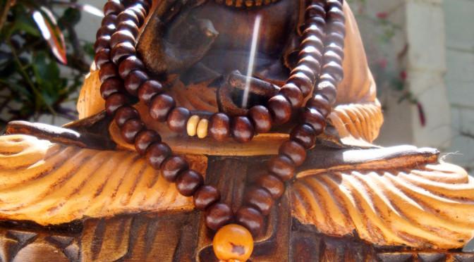 japa_mala_collares_espirituales_borlas_mantra_meditacion