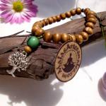japa_mala_pulsera_espiritual_arbol_de_vida_meditaction