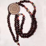 japa_malas_collar_semillas_espiritual_lagrima_san_pedro