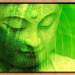 meditacion_japa_malas