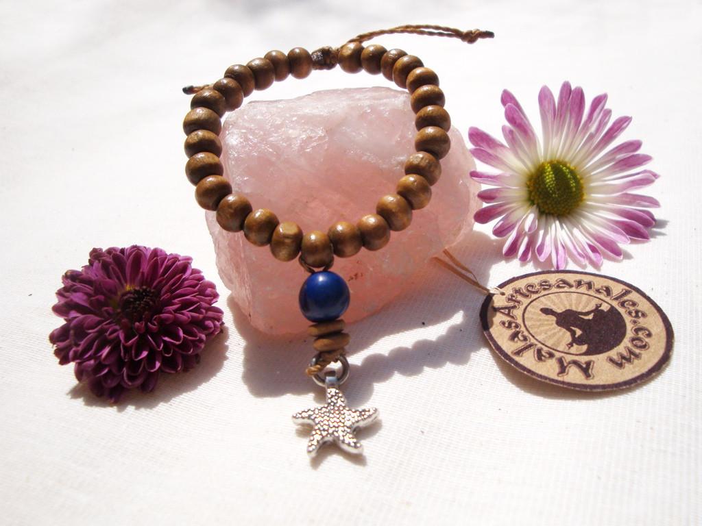 pulsera_ninos_estrella_semillas_natural_japa_mala