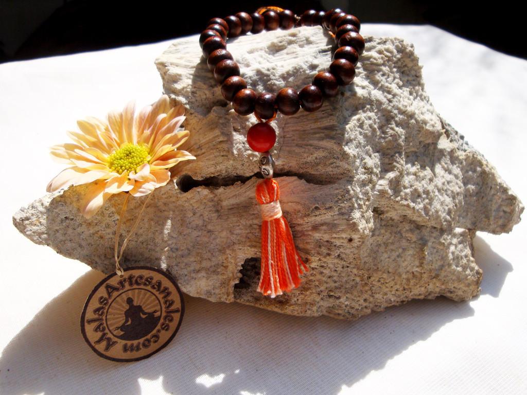 pulseras_espiritual_budista_japa_mala_borlas_geometria_sagrada