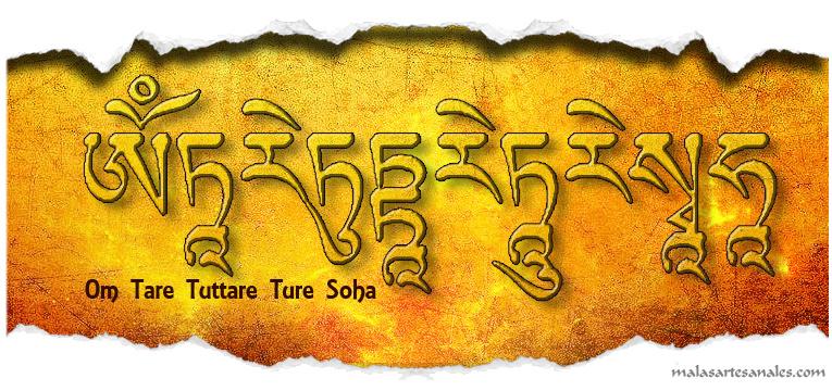 Om_Tare_Tuttare_Ture_Soha_mantra_meditacion_japa_mala_2
