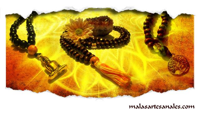 mantra_definicion_budismo_tibetano_meditacion_japa_malas