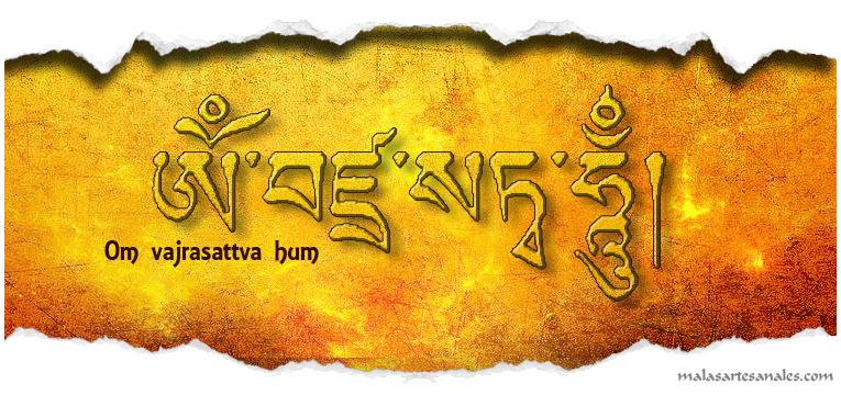 om_vajrasattva_hum_mantra_meditacion_japa_mala_2