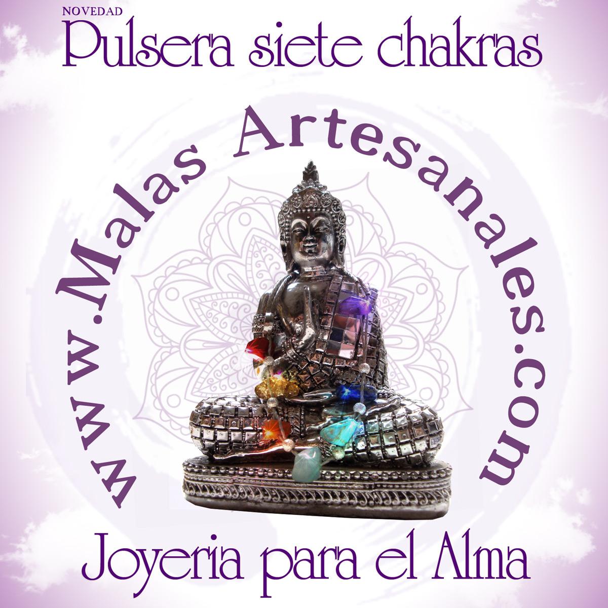pulsera_espiritual_artesanal_malas_shakra_bouddha_meditacion