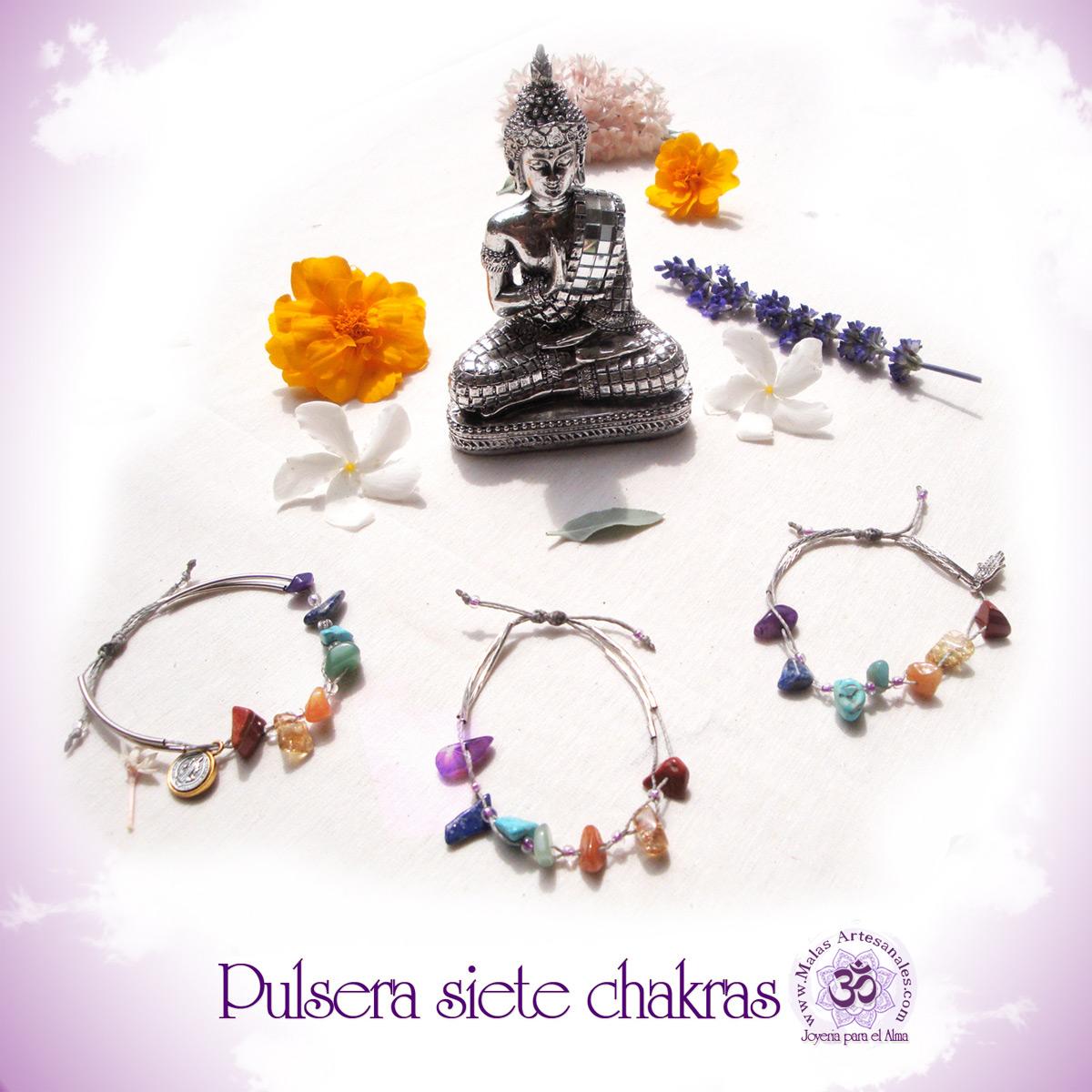 pulsera_espiritual_artesanal_malas_siete_chakras_meditacion_buda