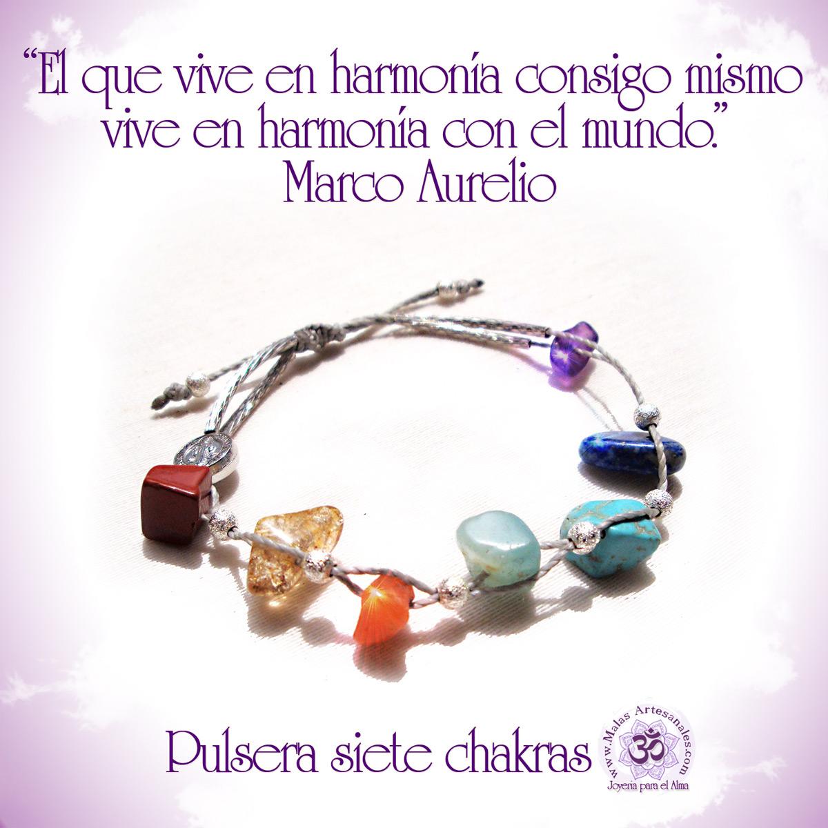 pulsera_espiritual_artesanal_piedras_siete_chakras_luz_equilibrio_alegria
