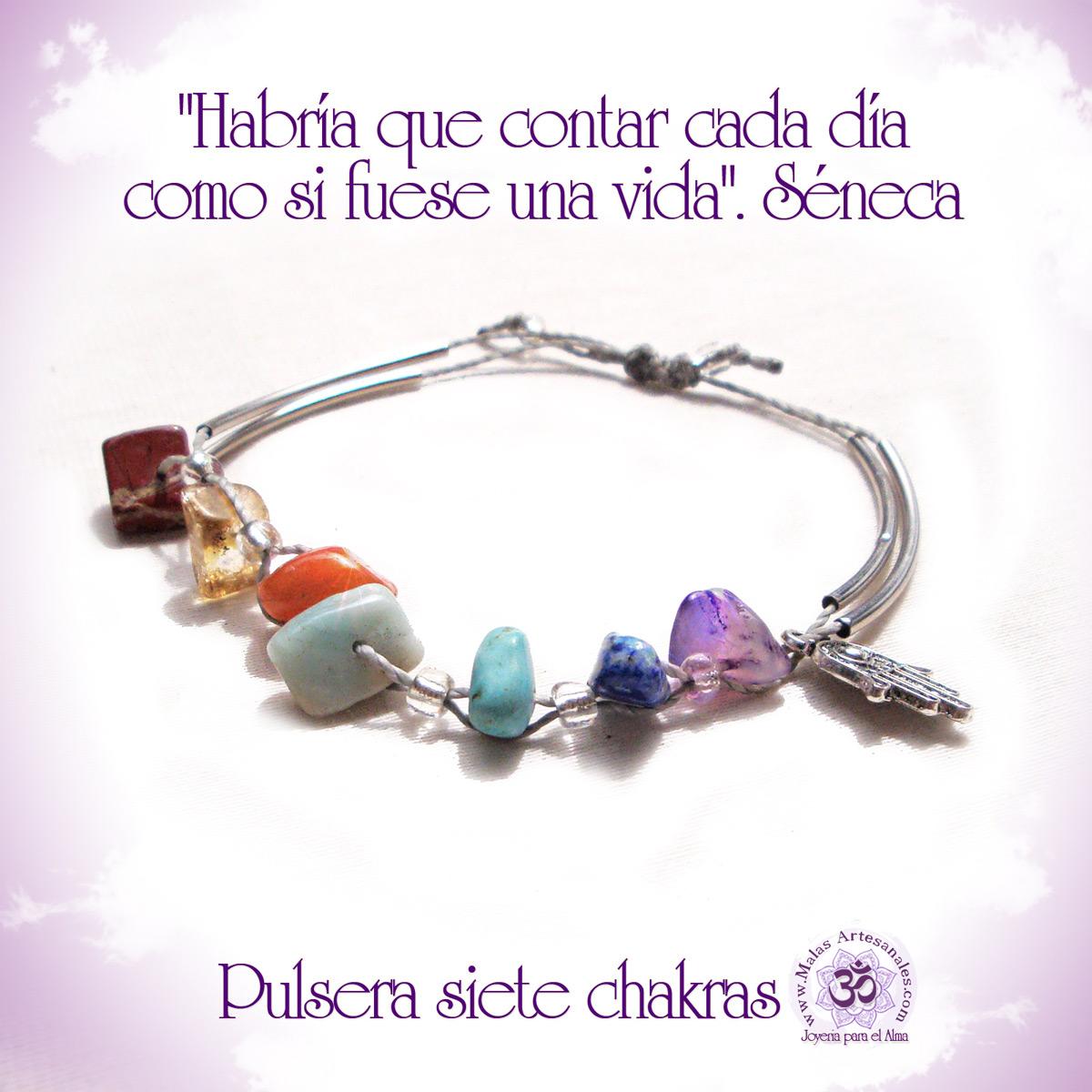 pulsera_espiritual_artesanal_siete_chakras_equilibrio_alegria