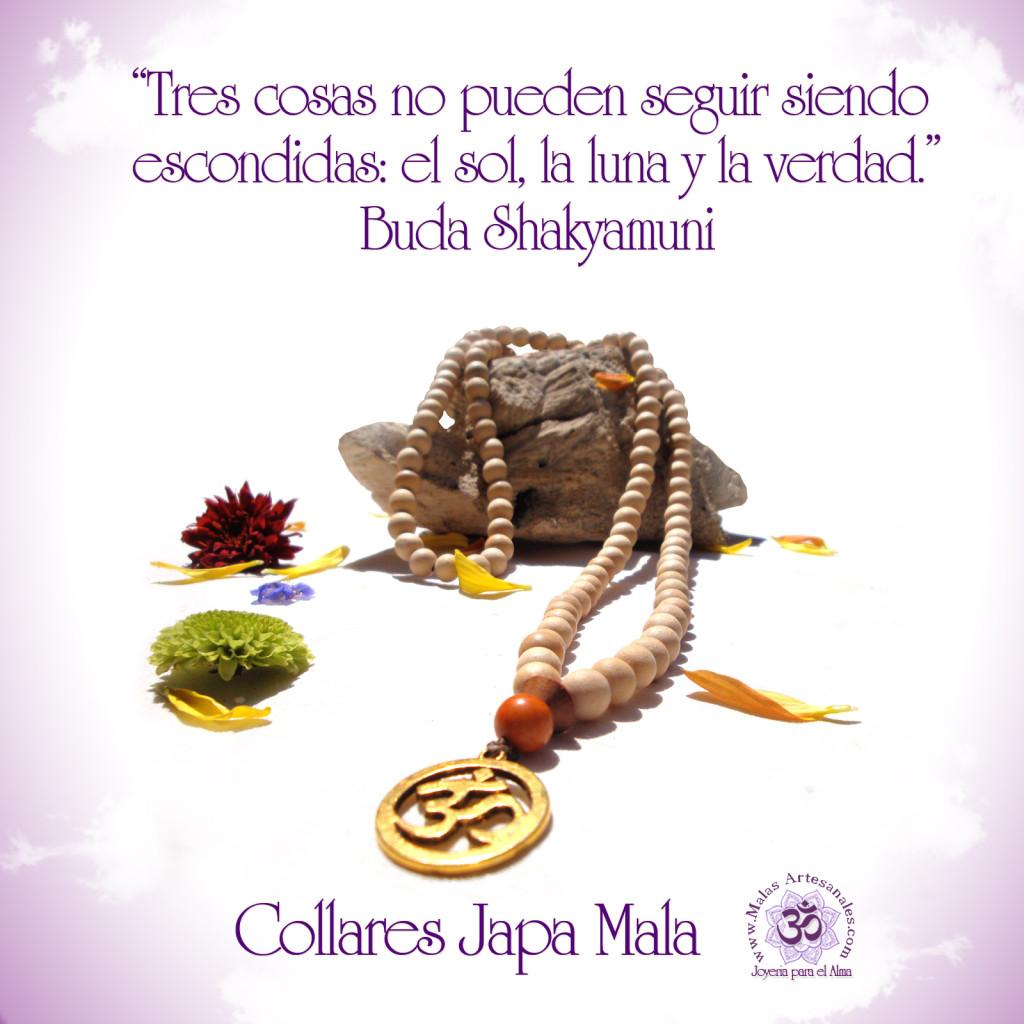 collares_japa_malas_artesanales_002