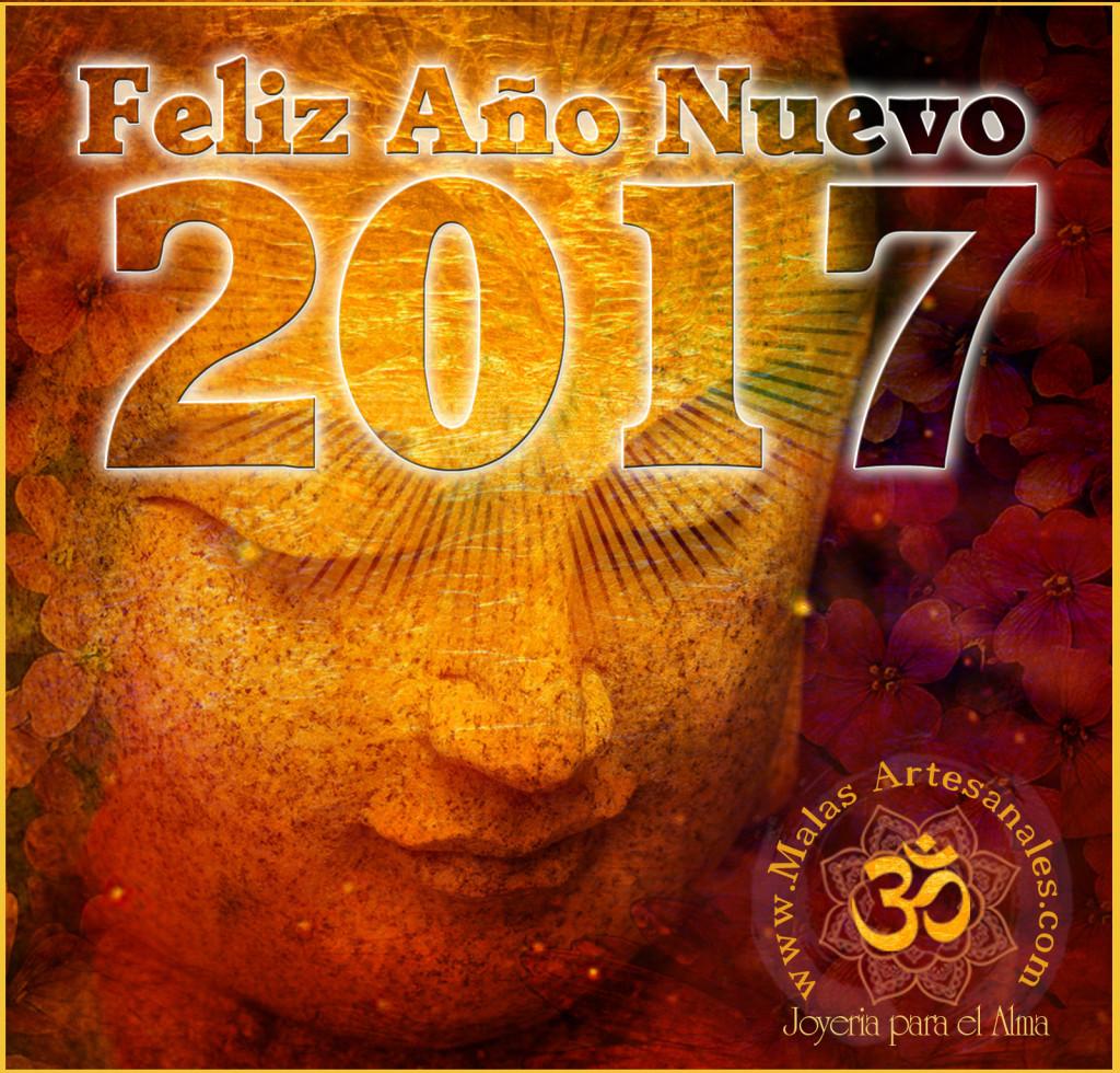 japa_malas_artesanales_chakras_joyeria_espiritual_alma_feliz_2017