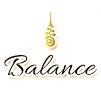 balance_FB1_edited