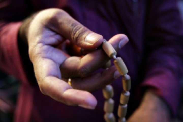 medita2