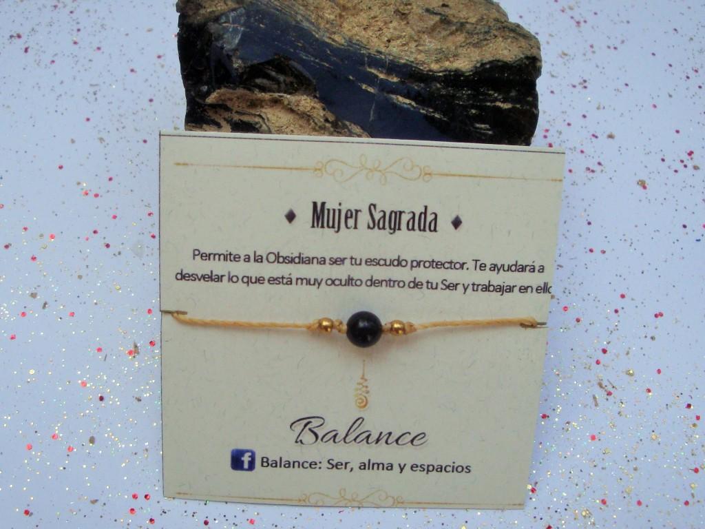 Obsidiana